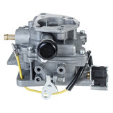 Carburetor Carb W/ Gaskets For Kohler CH20 CH25 CH640 20HP 22HP 25HP Engine