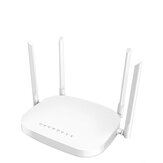 300Mbps WiFi Router 4G LTE Router 3G 4G Wireless CPE Router الدعم SIM بطاقة