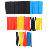 780PCS Heat Shrink Tube Connector Waterdichte gesoldeerde soldeerconnector Terminal
