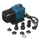 Submersible Pump Circulation Filter Pump Submersible Fish Water Pump Pond Aquarium Tank Waterfall Fountain Sump