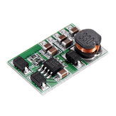5pcs DC 3.3-13V to DC ±15V Positive Negative Dual Output Power Supply DC DC Step Up Boost Module Voltage Converter Board