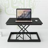 Opvouwbare computer Laptopstandaard Tafel Notebookhouder Bureau Draagbare plankverhoger