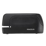 Ringsun RS-A9081 Automatyczny zszywacz elektryczny do materiałów biurowych