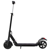 [EU Direct] AOVO EW4 36V 7.8Ah 350W Folding Electric Scooter 25KM Mileage 35km/h Max Speed 120kg Max Load E-Scooter