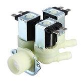 Yıkayıcı Su Giriş Vanası Değiştirme Aksesuarları için LG Kenmore 5220FR2075L AP5986564 PS11728995