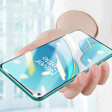 Bakeey for OnePlus 8T Front Film 9H Anti-Explosion Anti-Fingerprint Full Glue Full Coverage Tempered Glass Screen Protector