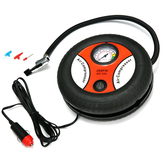 12V 150Psi 50L/min Tyre Inflator Vehicle Air Pump Inflatable Compressor For Motorcycle Car