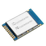 RF2401PRO FCC 2.4G Wireless Transceiver Module For Wireless Remote Control Smart Home