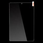 Закаленное защитное стекло для планшета 10,1 дюймов CHUWI HiPad
