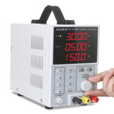 Minleaf LW-305E Programmable DC Power Supply LED Digital Display RS485 Regulated Power Supply