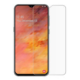 Bakeey Anti-Explosion Tempered Glass Screen Protector for Samsung Galaxy A70 2019