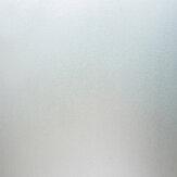 Διακοσμητικό φιλμ παραθύρου Αυτοκόλλητο βινύλιο Static Cling Ιδιωτικό μπάνιο