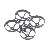 Eachine TRASHCAN 75mm FPV Racing Drone Spare Part Frame Kit 5.7g