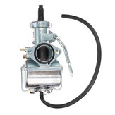 Carburetor Carb For Honda CB125 CT125 CL125 SL125 TL125 XL125