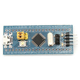 STM32F103C8T6 Small System Development Board Microcontroller STM32 ARM Core Board Geekcreit for Arduino - products that work with official Arduino boards