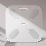 Smart Body Fat Scale bluetooth APP Weight Scale 24 Data Monitoring Wireless BMI Body Composition Scale Bathroom Scale
