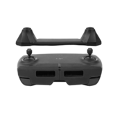 Sunnylife Remote Control Transmitter Joystick Rocker Stick Protector Holder for DJI Mavic Mini RC Quadcopter
