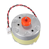 Lidar Motor for Laser Distance Sensor LDS for Roborock S50 S51 S55 Replacement Vacuum Cleaner Accessories