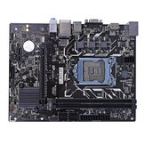 Colorful® H310M-E V21 Intel H310 Chip M-ATX Motherboard Mainboard Support Intel LGA1151 Interface Coffee Lake-S Series Processors