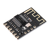 10pcs M18 Bluetooth 4.2 Audio Receiver Module Lossless Car Speaker Headphone Amplifier Board Wireless Refit