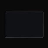 Matowy tablet Screen Protector do tabletu Lenovo Tab M8