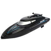 B801 2.4G RC High Speed RC Boat Radio Remote Control Racing Electric Toys For Children Best Gifts