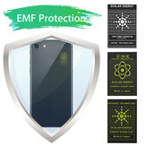 Anti-stråling Shield EMF Protection Technology EMR Scalar Energy Phone Sticker