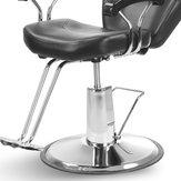 Парикмахерская Парикмахерское кресло Замена гидравлического Насос 4винт Шаблон Салон красоты