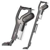 Deerma DX700S Household Upright Vacuum Cleaner 2-in-1 Upright Handheld Cleaner