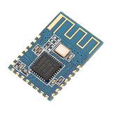 Modulo porta seriale bluetooth Bluetooth Module BLE bluetooth 4.0 JDY-10 compatibile con slave CC2541
