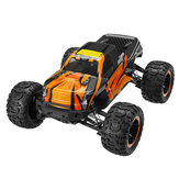 HBX 16889A Pro 1/16 2.4G 4WD Brushless High Speed RC Car Vehicle Models Full Propotional