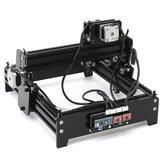 10W USB Desktop DIY CNC Laser Marcatura macchina per metallo pietra legno