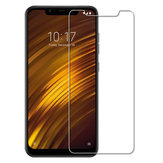 Bakeey™ 9H Anit-explosion Tempered Glass Screen Protector for Xiaomi Pocophone F1 Non-original