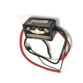 Toyan CDI Igniter Electronic Part for FS-S100GA FS-S100WG1 Four Stroke Gas Engine Spare Accessories