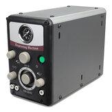 Yeni Tip 0-8000 Vuruş El Oyma ve Taş Ayarı Aletler GraverMax G8 Hızlı Kurulum Mücevher Yapımı Aletler Pnömatik Oymacı El Oyma Makinesi