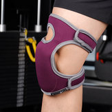 Sports Kneepad Basketbal Cycling Knee Support Knee Pads