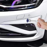 Carro Corpo Porta Dent Remoção Extrator Slide Hammer Lifter Repair Tool