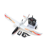 WLtoys F959S Sky King 2.4G 750mm Wingspan EPO RC Glider Airplane RTF Mode 2 with 6-Axis Gyro