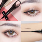 Eye Liner Waterproof Fine Gold Débutant Eyeline
