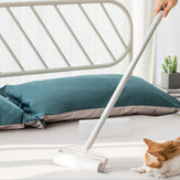 Jordan & Judy Retractable Roller Sticky Mop for Bed, Sofa, Floor Mat 130cm Rod from Xiaomi Youpin