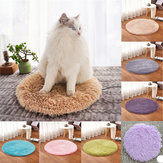 Winter Warm Pet Cat Dog Heater Pad Puppy Wodoodporny kocyk Gospodarstwo domowe Pet Electric Heated Mat
