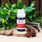 [US DIRECT] Aromatherapy Oil Labs 3 * 10ml Chá Árvore Essencial Óleo Aromaterapia Composta Massagem Terapêutico Cuidados Com A Pele