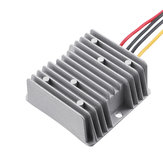 9-36 V a 13,8 V 10A Boost Buck Regulator 12 V 24 V a 13,8 V 138 W Modulo convertitore di alimentazione step up e step down automatico