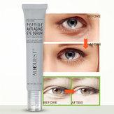 Polypeptide oogcrème