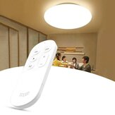 Yeelight Remote Control Transmitter for Smart LED Ceiling Light Lamp ( Ecosystem Product)