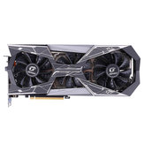 Colorful iGame GeForce RTX 2060 SUPER Vulcan X OC Graphics Card GDDR6 256bit Video Graphics Card