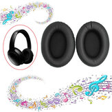 1Pair Replacement Ear Pads Foam Sponge Soft Hearing Protection Keep Out Noise Earmuff Cushions For QC2 QC25 QC35 QC15 AE2