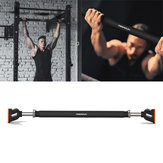 [From] FED Horizontal Bar Pull-up Device Safety Non-slip Indoor Sports Fitness Exercise Tools
