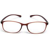 Leitura ultra-leve Óculos Ampliação Óculos para idosos