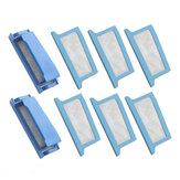 Für Philips Respironics DreamStation CPAP-Standardluftfilter Ultrafeinfilter